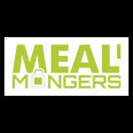 meal mongers